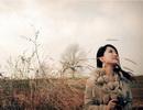 Người yêu cũ - Khởi My - Phan Mạnh Quỳnh