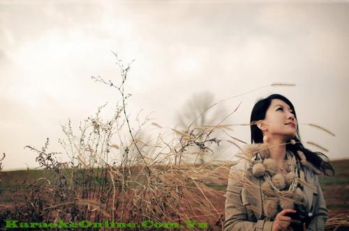 Người yêu cũ - Khởi My - sáng tác: Phan Mạnh Quỳnh