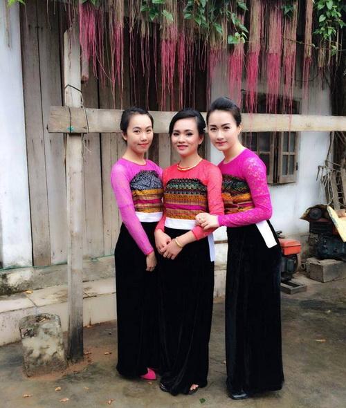 Gặp nhau giữa rừng mơ - ca khúc nổi tiếng qua tiếng hát Trọng Tấn, Thanh Nhàn - sáng tác: Bảo Chung