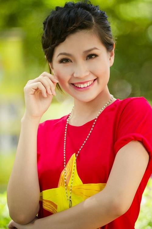 Em của ngày hôm qua - Một trong những ca khúc nhạc trẻ được yêu thích nhất của ca sĩ Sơn Tùng M-TP