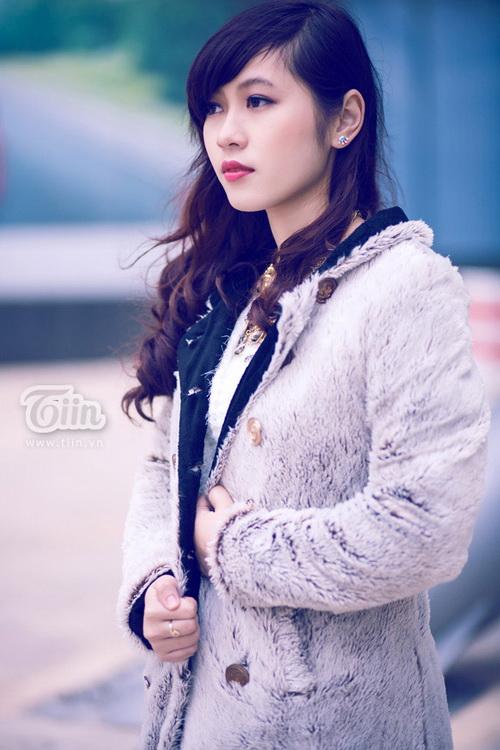 Ngày ngày gọi tên em - ca khúc mới được yêu thích của ca sĩ Yuki Huy Nam