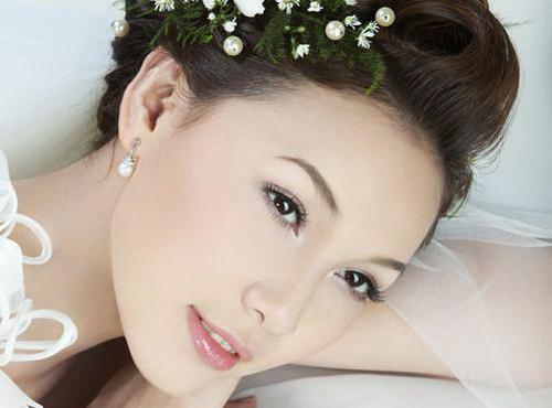 Ca khúc nhạc vàng chọn lọc: Làm dâu xứ lạ với tiếng hát danh hài Chiến Thắng, ca sĩ Phi Nhung, Hà My,...
